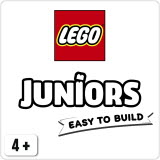 LegoJuniorsButton.jpg