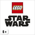 LegoStarWarsButton-4.jpg