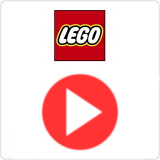 LegoVideoButton.png